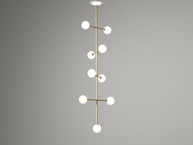 Epic 2 Pendant Lamp 3