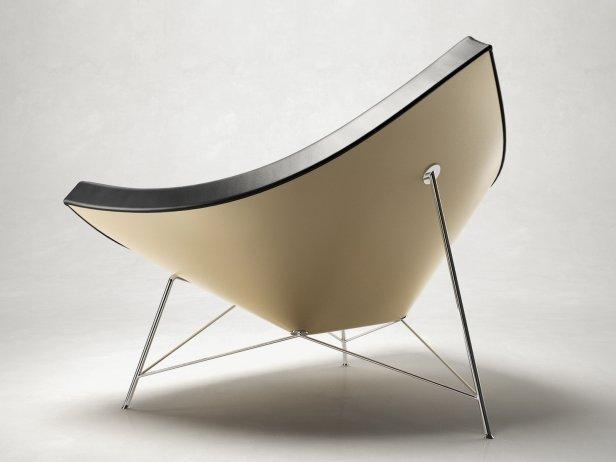 Coconut Chair 3