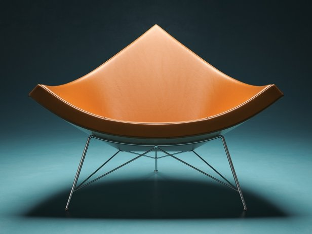 Coconut Chair 4