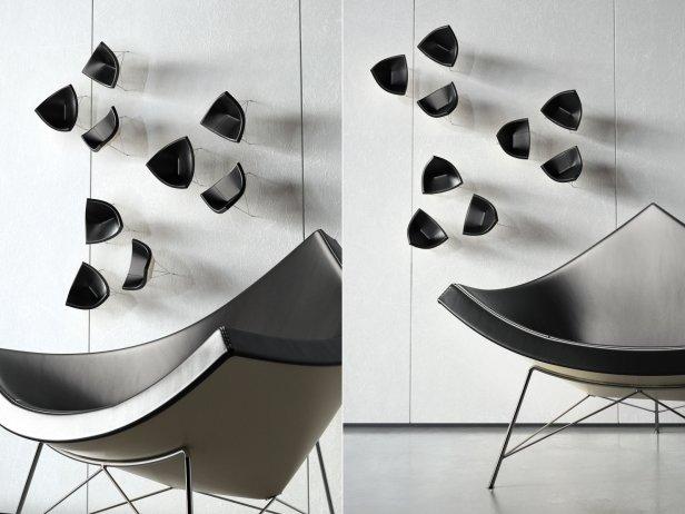 Coconut Chair 2