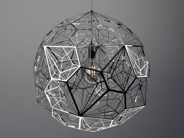 Etch Web 10