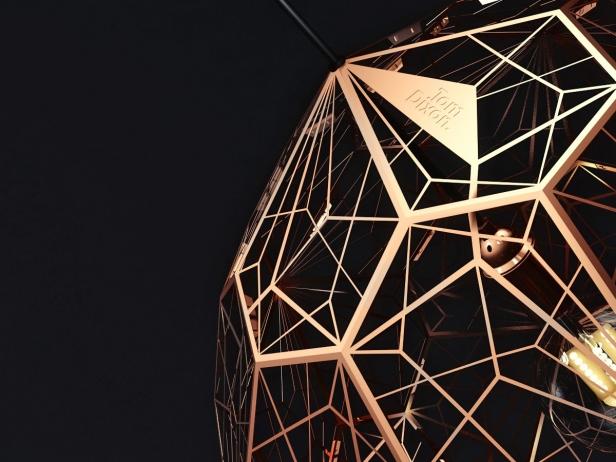 Etch Web 1
