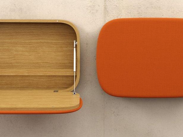 Nubo Desk 2