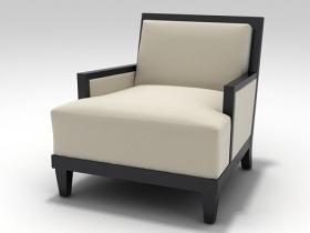 Carmel Armchair
