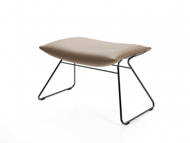 DS-515 Footstool 2