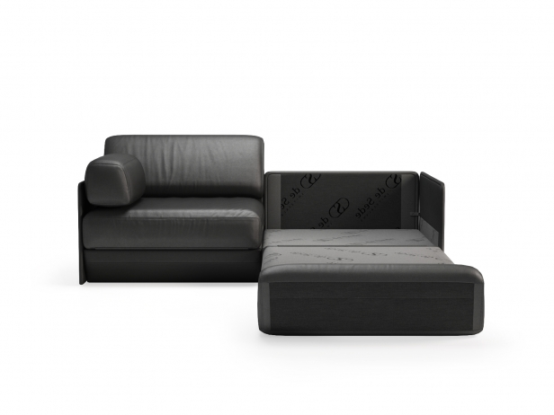 DS-76/102 2-Seater Sofa 6
