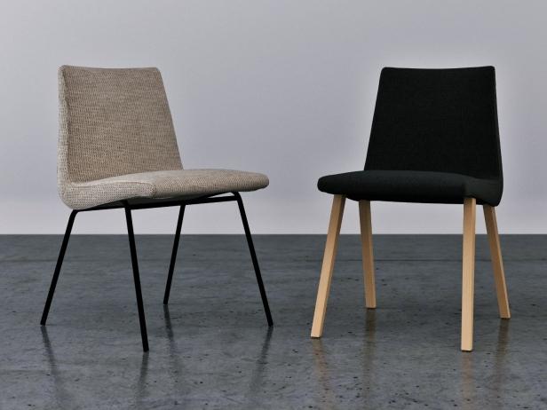 tv 3d model ligne roset. Black Bedroom Furniture Sets. Home Design Ideas