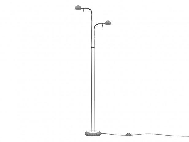 Pin Floor Lamp 7