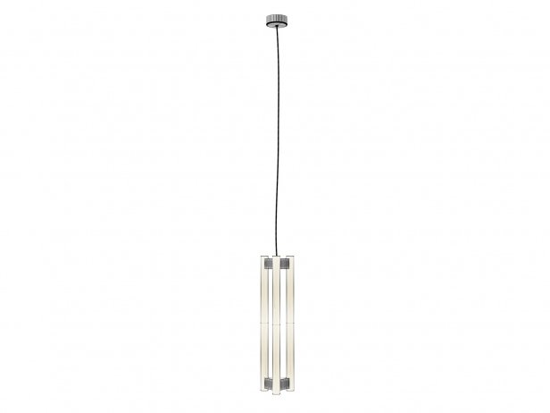 Lia Pendant Lamp 5