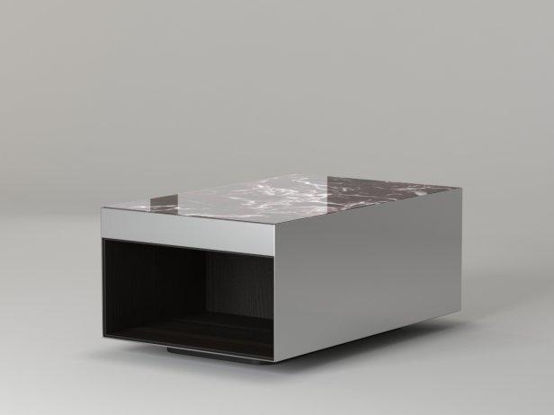 Elliott Rectangular Table 2