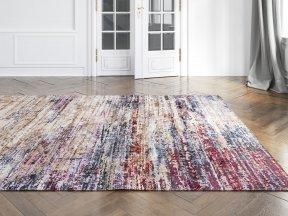 Sichouk SI43 Carpet