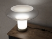 Lesbo Table Lamp 2