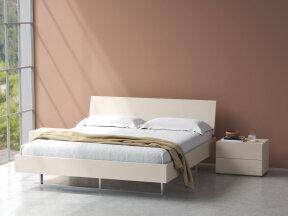 Siamo 01 Bed Set