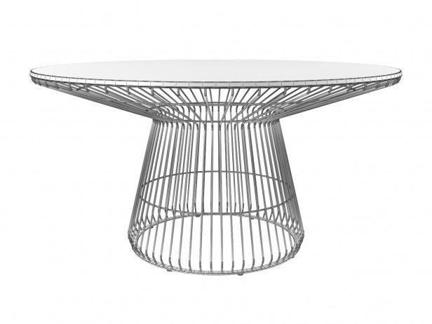 Jil Table 8