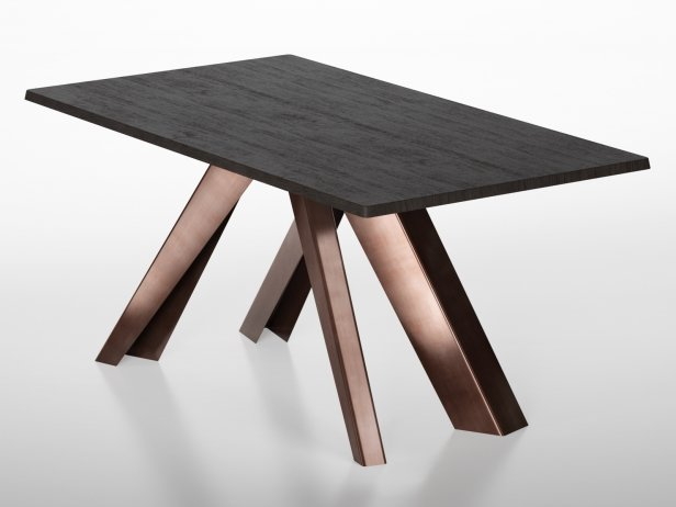 Big Dining Tables 4