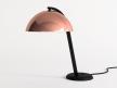 Cloche Table Lamp 3