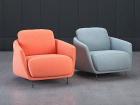 ligne roset 3d models created by design connected. Black Bedroom Furniture Sets. Home Design Ideas