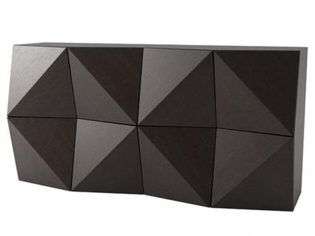 Origami Storage Unit 14