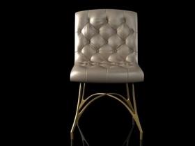 Madam chair