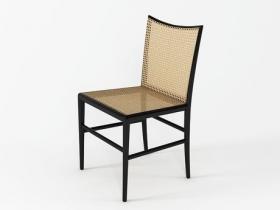Palhinha chair