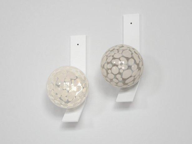 Spoti Wall Lamp 2