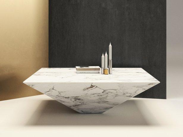 Lythos Coffee Table 1