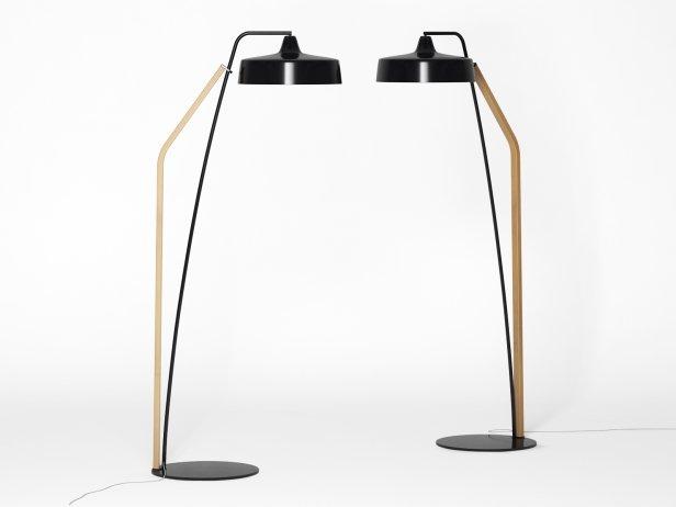Spok Floor Lamp 3