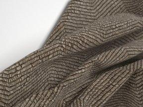 Fuldera Textile