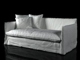 Ghost 15 Sofa