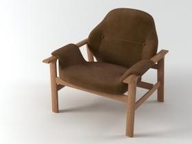 Veronica armchair