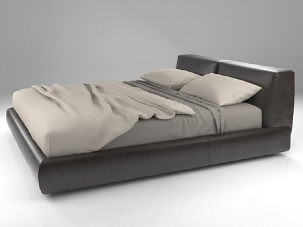 Bolton Bed 02 8
