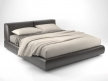 Bolton Bed 02 1