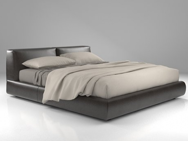 Bolton Bed 02 6