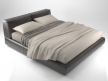 Bolton Bed 02 4