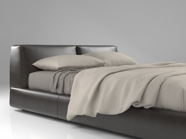 Bolton Bed 02 7