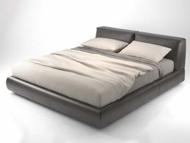 Bolton Bed 02 5