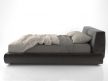 Bolton Bed 02 2