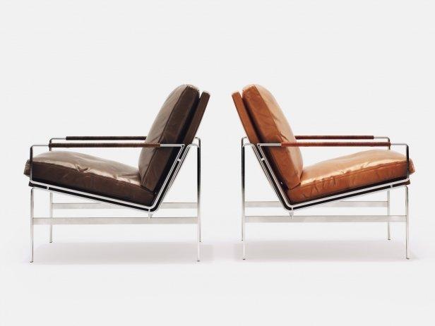 FK 6720 Easy Chair 7