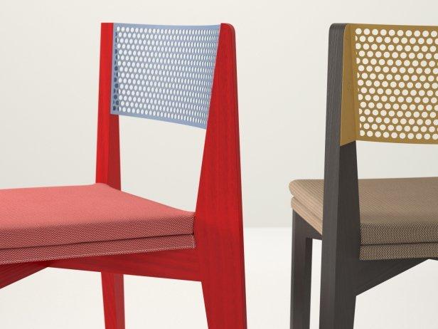 Vivienne Chair 3