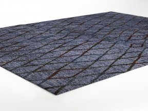 Marouk MK45 Carpet