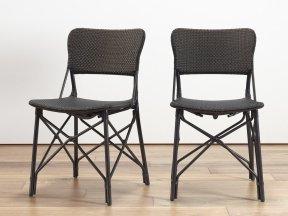 Tamata Dining Chair
