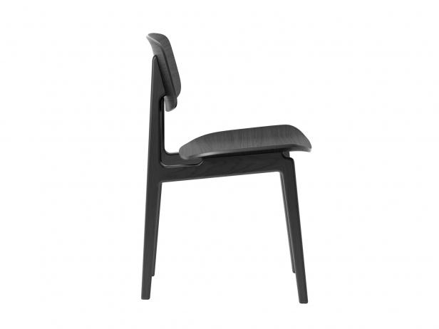 NY11 Dining Chair 1