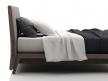 Ipanema Bed 11
