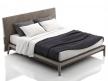 Ipanema Bed 12