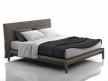 Ipanema Bed 2