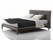 Ipanema Bed 13