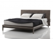 Ipanema Bed 10