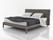Ipanema Bed 6