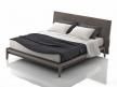 Ipanema Bed 3