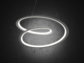 Kepler Pendant Light